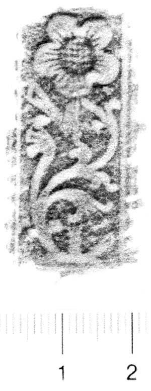 Image Description for http://diglib.hab.de/varia/ebdb/h0006246.jpg
