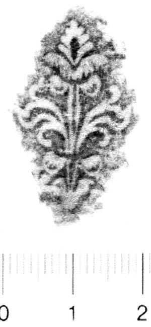 Image Description for http://diglib.hab.de/varia/ebdb/h0006247.jpg