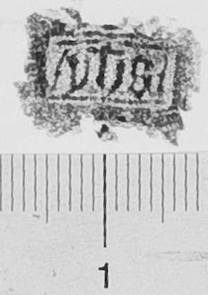 Image Description for http://diglib.hab.de/varia/ebdb/h0006296.jpg