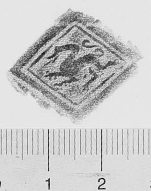 Image Description for http://diglib.hab.de/varia/ebdb/h0006304.jpg