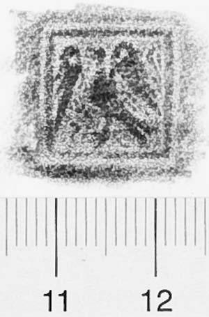 Image Description for http://diglib.hab.de/varia/ebdb/h0006370.jpg