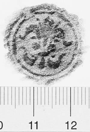 Image Description for http://diglib.hab.de/varia/ebdb/h0006375.jpg