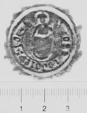 Image Description for http://diglib.hab.de/varia/ebdb/h0006385.jpg