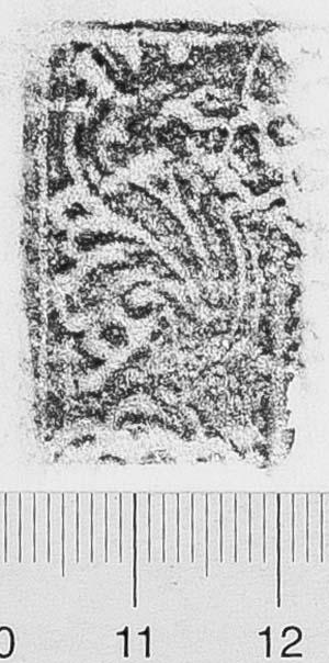 Image Description for http://diglib.hab.de/varia/ebdb/h0006426.jpg