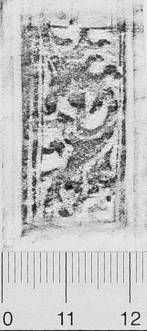 Image Description for http://diglib.hab.de/varia/ebdb/h0006451.jpg