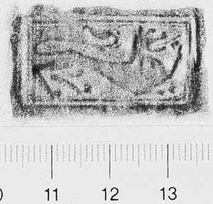 Image Description for http://diglib.hab.de/varia/ebdb/h0006535.jpg