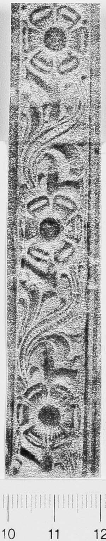 Image Description for http://diglib.hab.de/varia/ebdb/h0006563.jpg