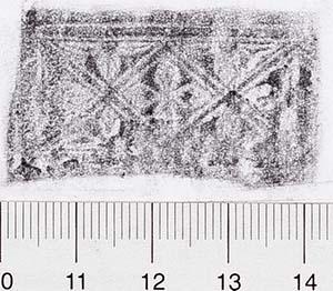 Image Description for http://diglib.hab.de/varia/ebdb/h0006587.jpg