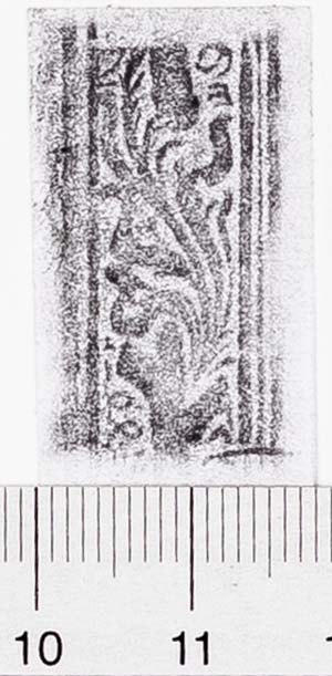 Image Description for http://diglib.hab.de/varia/ebdb/h0006597.jpg