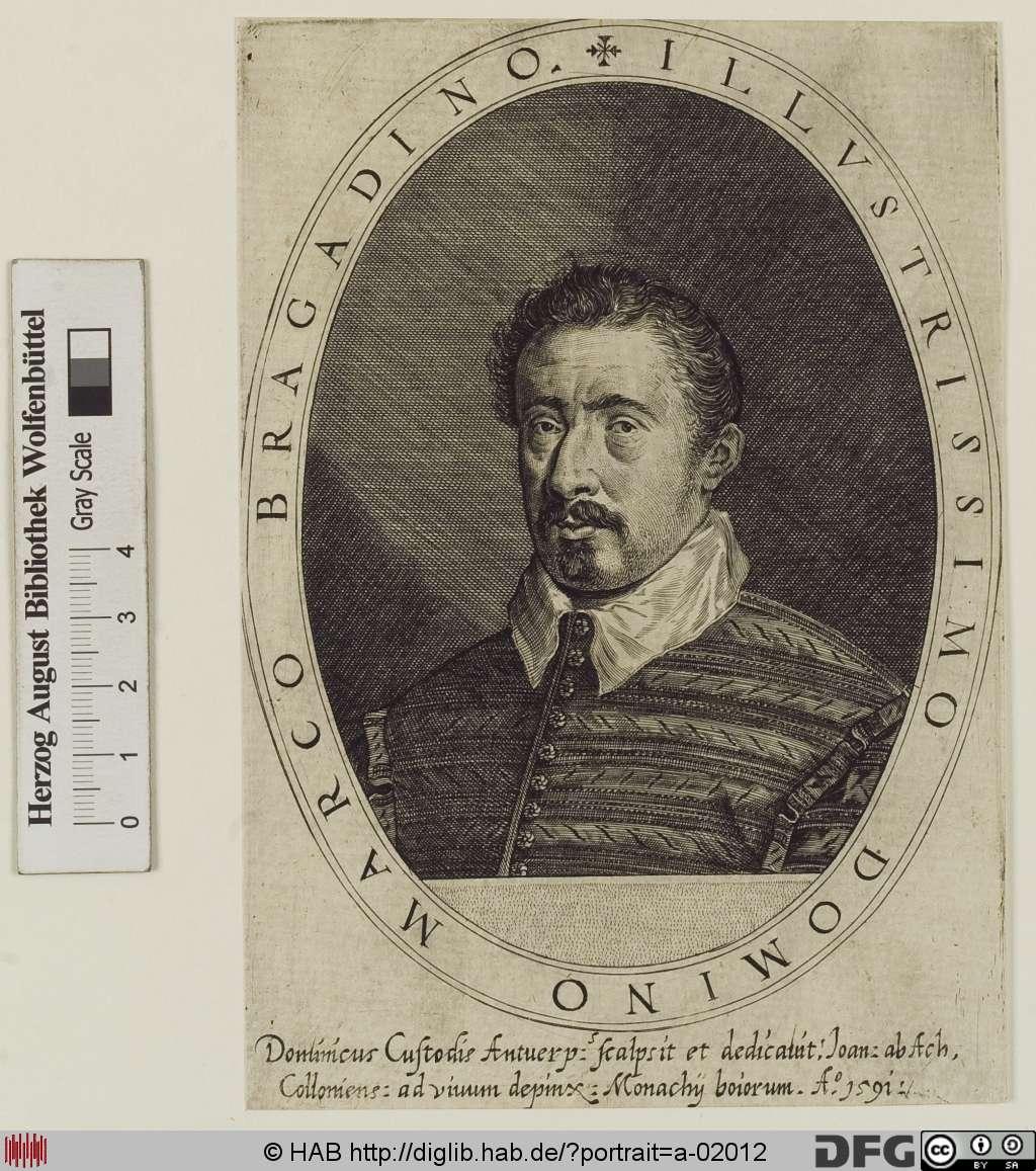 http://diglib.hab.de/varia/portrait/a-02012/000001.jpg