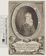 Vorschau des Porträts
