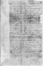 Reg. O 209, fol. 51r-52v — Andreas Karlstadt an Kurfürst Friedrich III. von Sachsen — Wittenberg, 31.3.1517