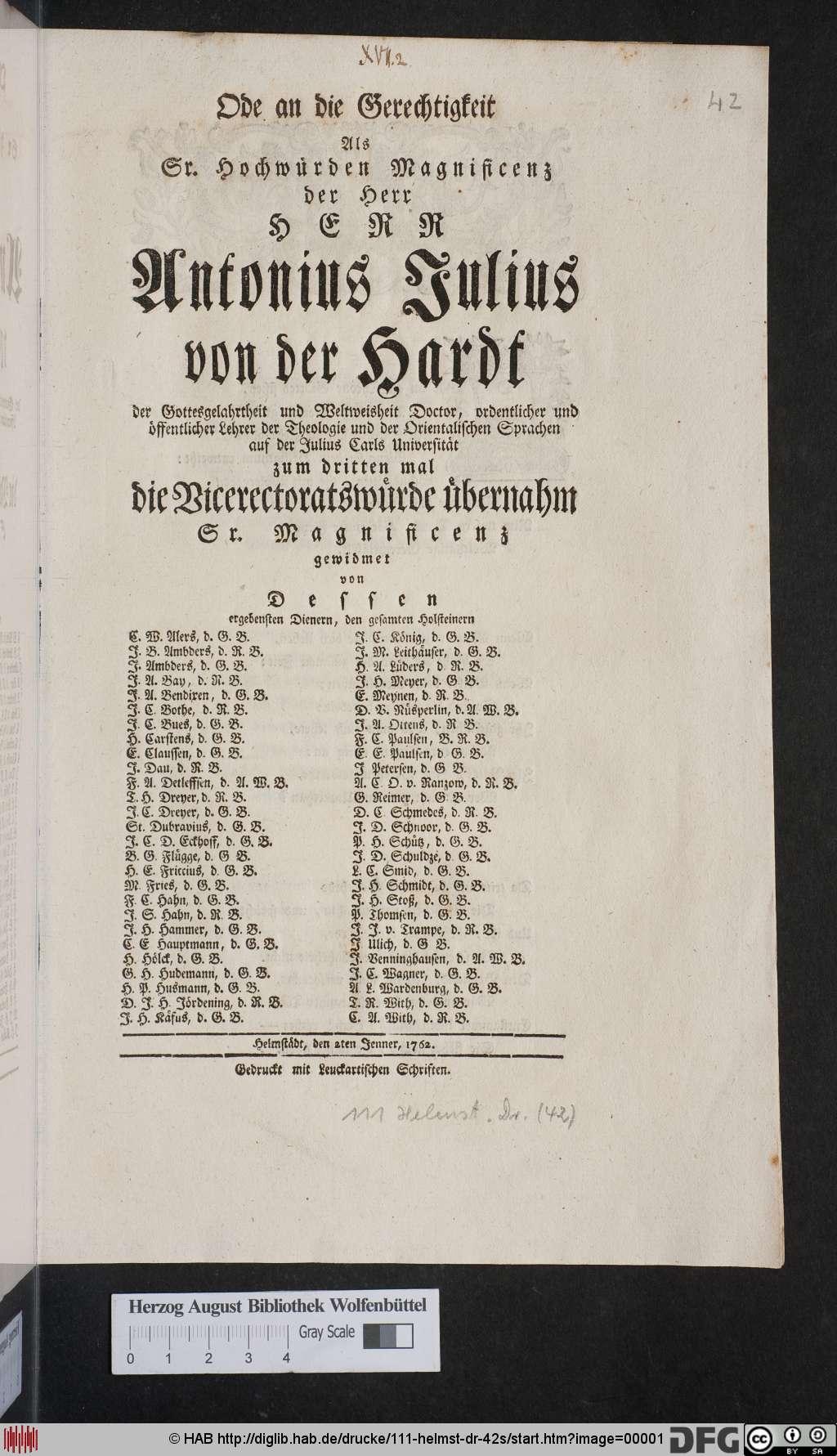 https://diglib.hab.de/drucke/111-helmst-dr-42s/00001.jpg
