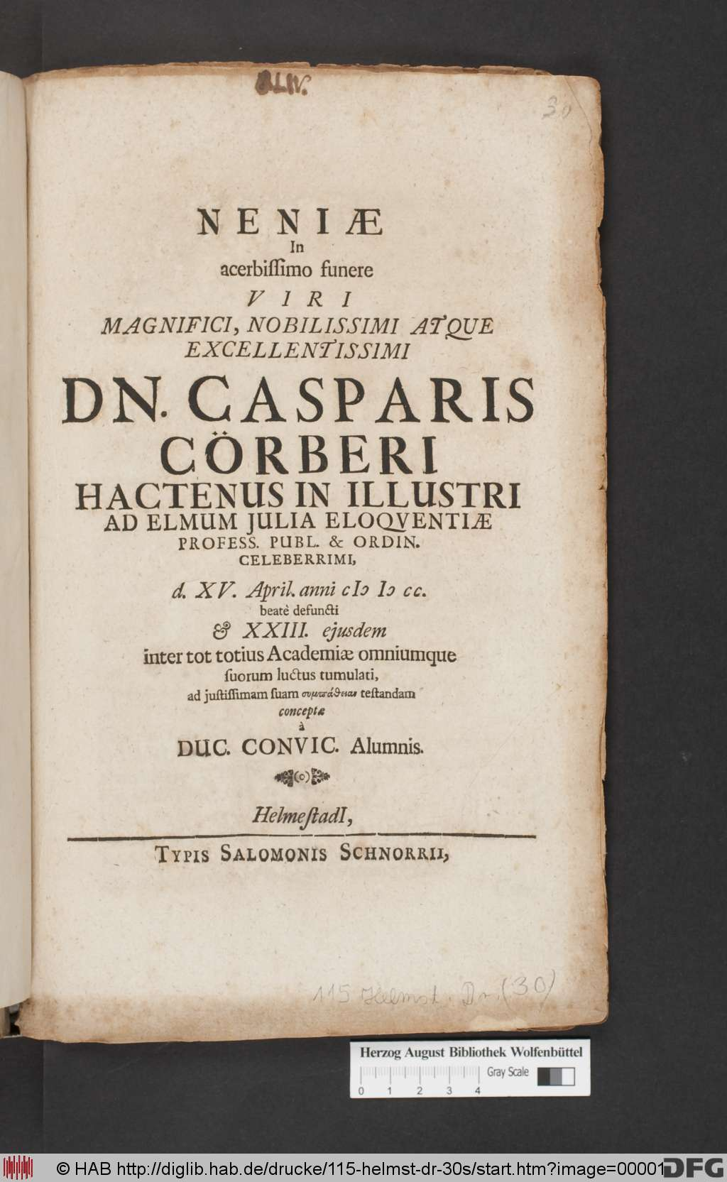 https://diglib.hab.de/drucke/115-helmst-dr-30s/00001.jpg