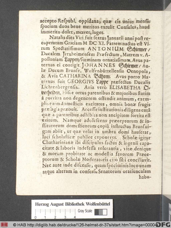 https://diglib.hab.de/drucke/126-helmst-dr-37s/00004.jpg