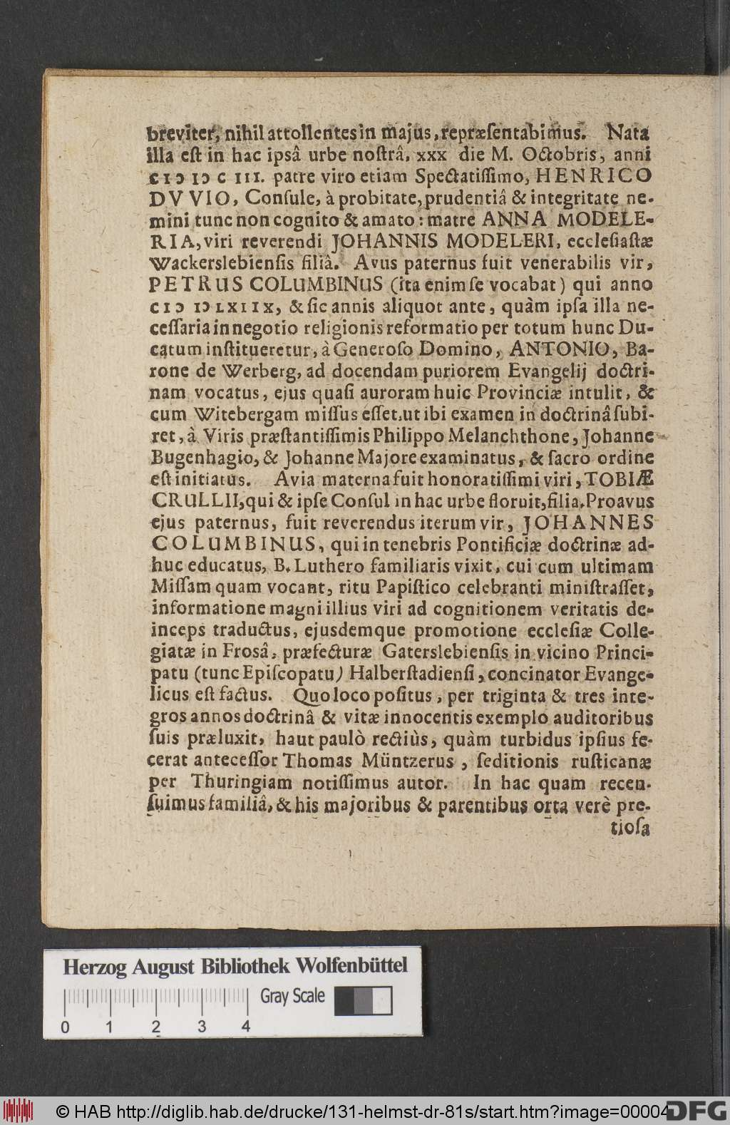 https://diglib.hab.de/drucke/131-helmst-dr-81s/00004.jpg