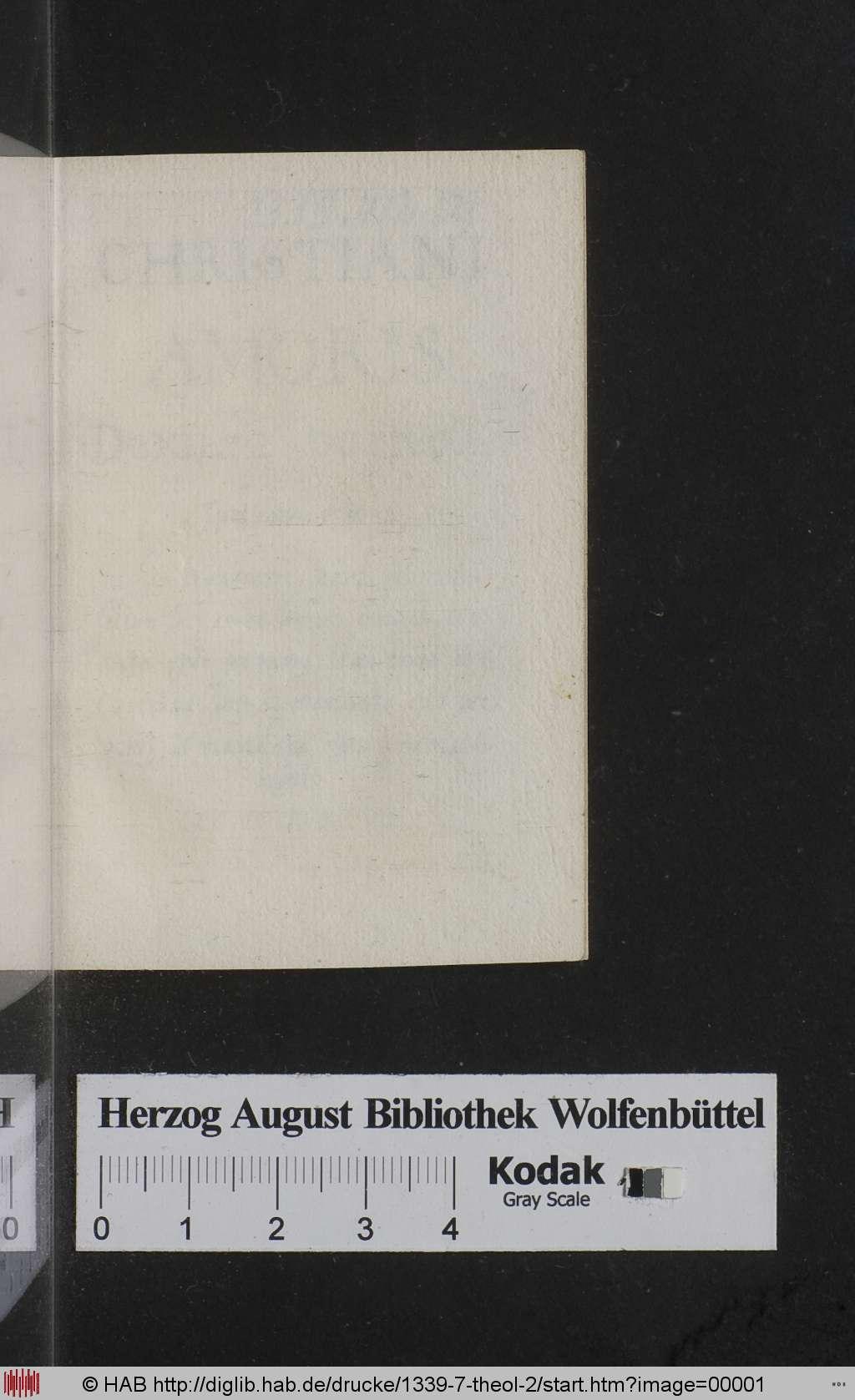 https://diglib.hab.de/drucke/1339-7-theol-2/00001.jpg