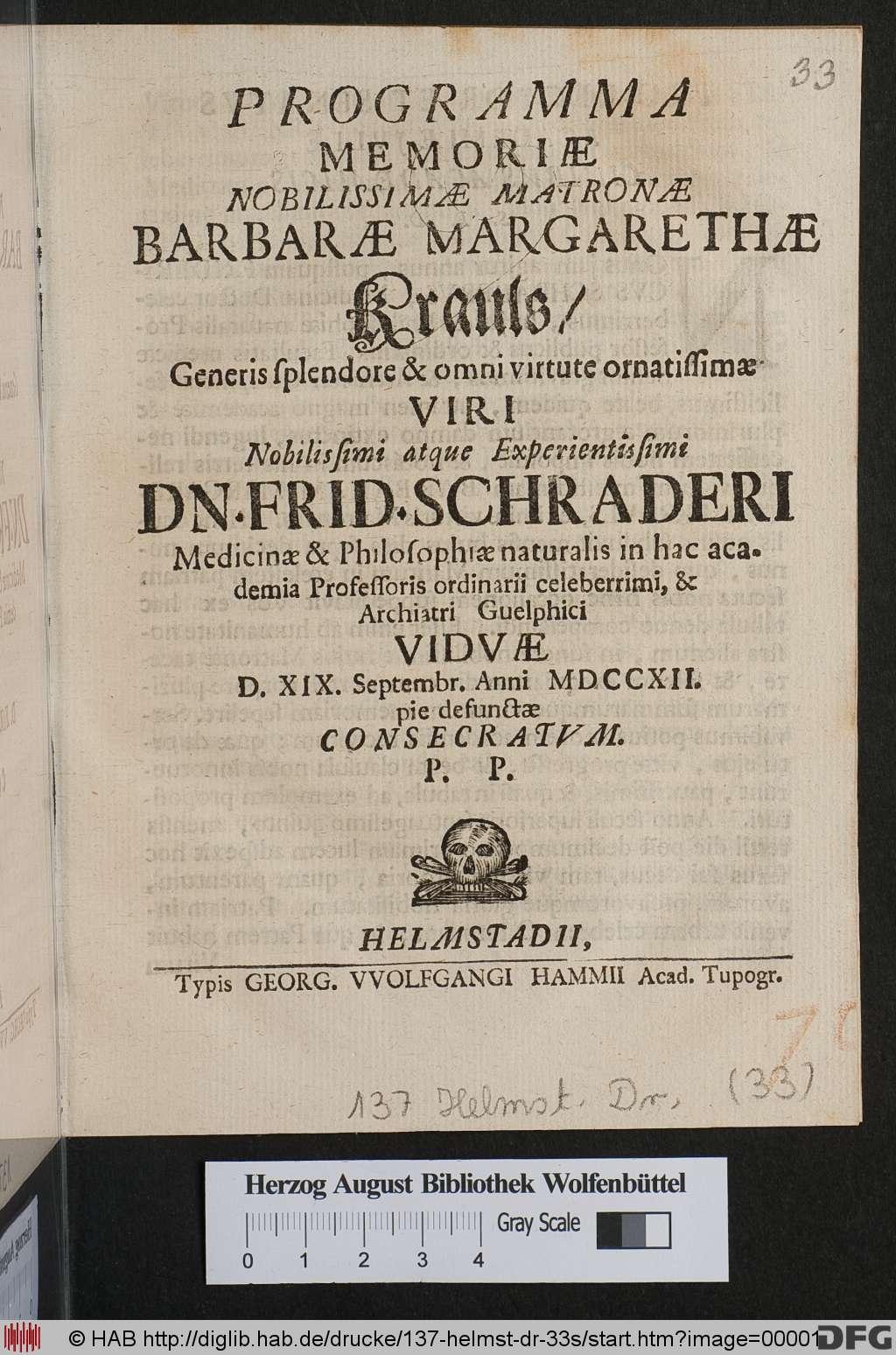 https://diglib.hab.de/drucke/137-helmst-dr-33s/00001.jpg