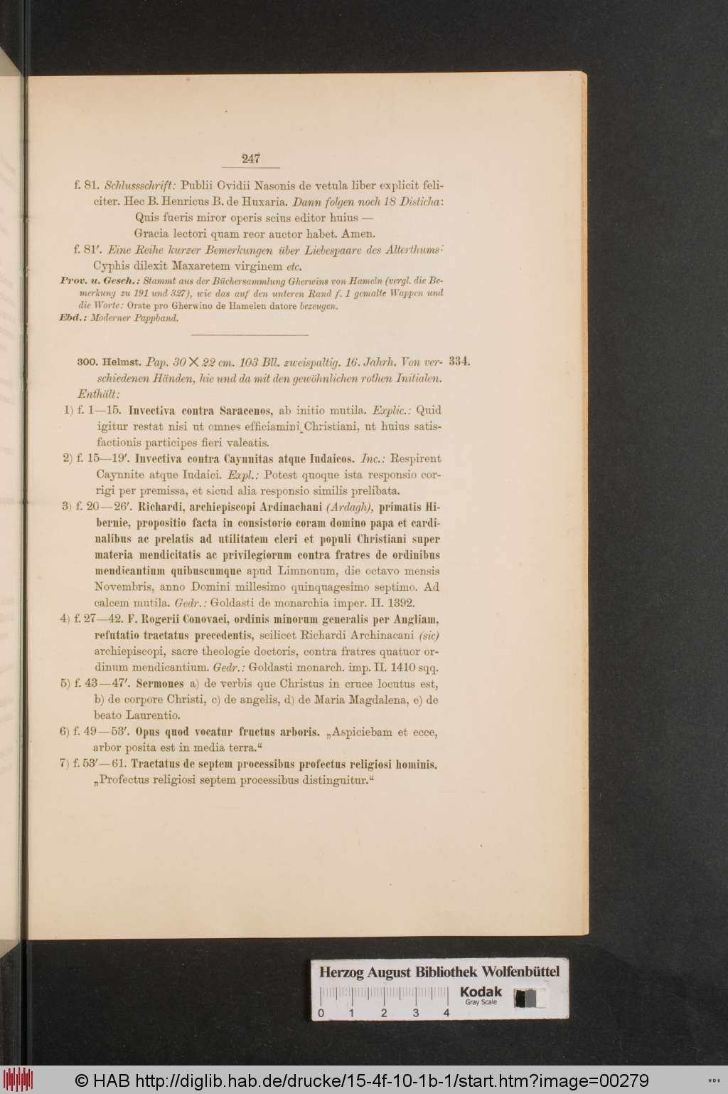 https://diglib.hab.de/drucke/15-4f-10-1b-1/00279.jpg