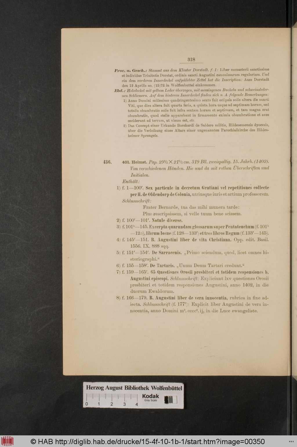 https://diglib.hab.de/drucke/15-4f-10-1b-1/00350.jpg