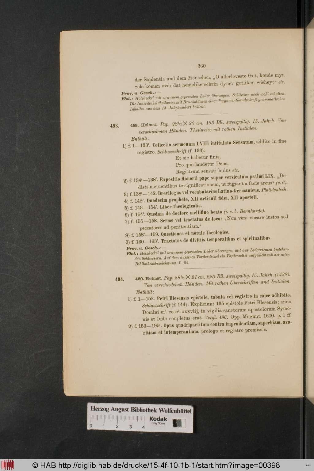 https://diglib.hab.de/drucke/15-4f-10-1b-1/00398.jpg