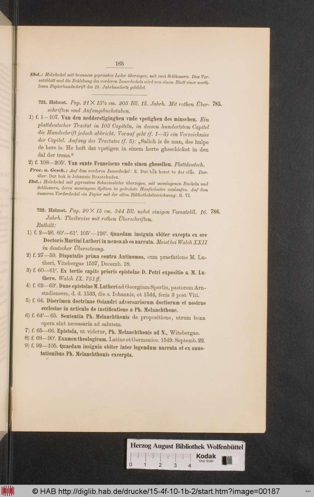 https://diglib.hab.de/drucke/15-4f-10-1b-2/00187.jpg