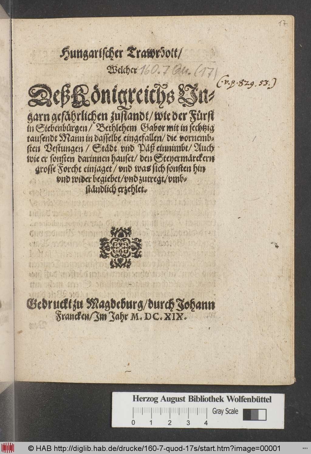https://diglib.hab.de/drucke/160-7-quod-17s/00001.jpg