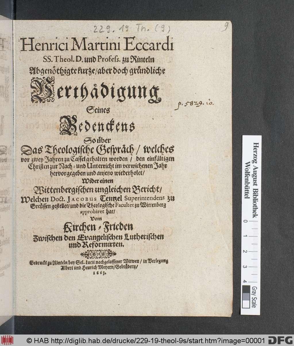 https://diglib.hab.de/drucke/229-19-theol-9s/00001.jpg