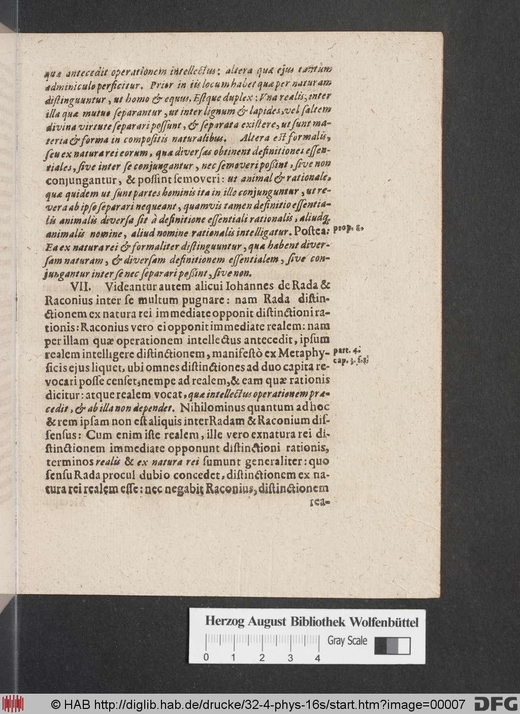 https://diglib.hab.de/drucke/32-4-phys-16s/00007.jpg