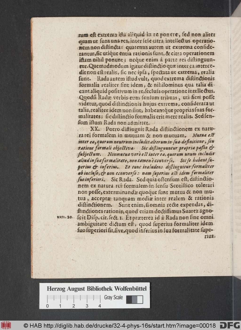 https://diglib.hab.de/drucke/32-4-phys-16s/00018.jpg