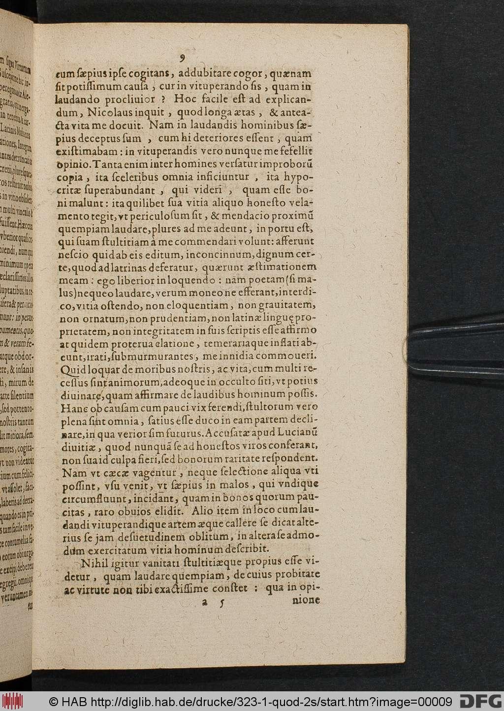 https://diglib.hab.de/drucke/323-1-quod-2s/00009.jpg