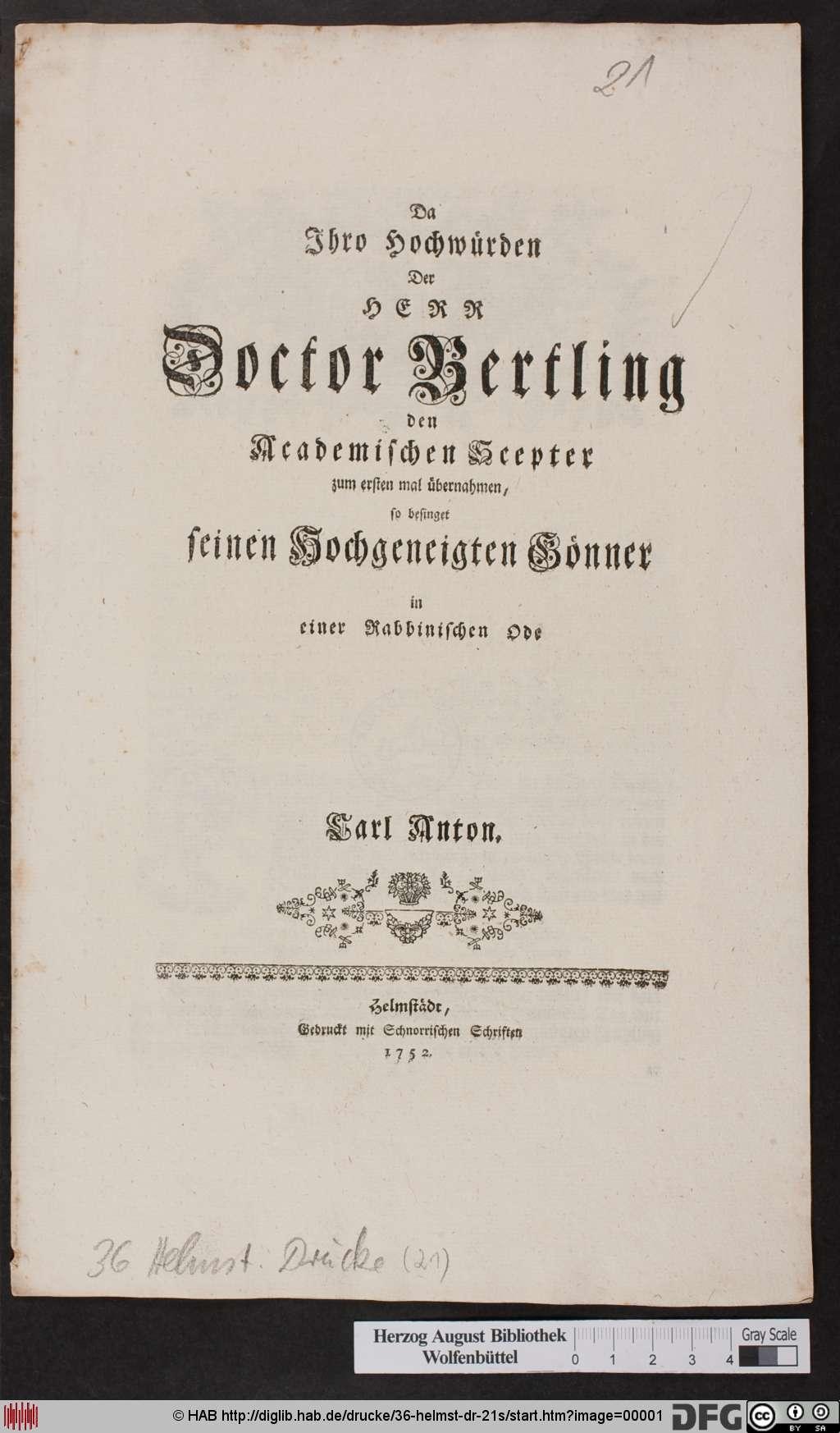 https://diglib.hab.de/drucke/36-helmst-dr-21s/00001.jpg