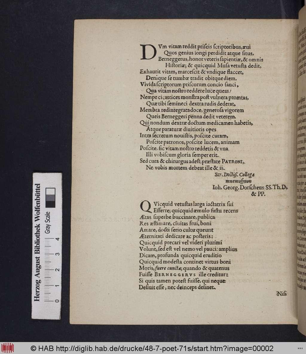 https://diglib.hab.de/drucke/48-7-poet-71s/00002.jpg