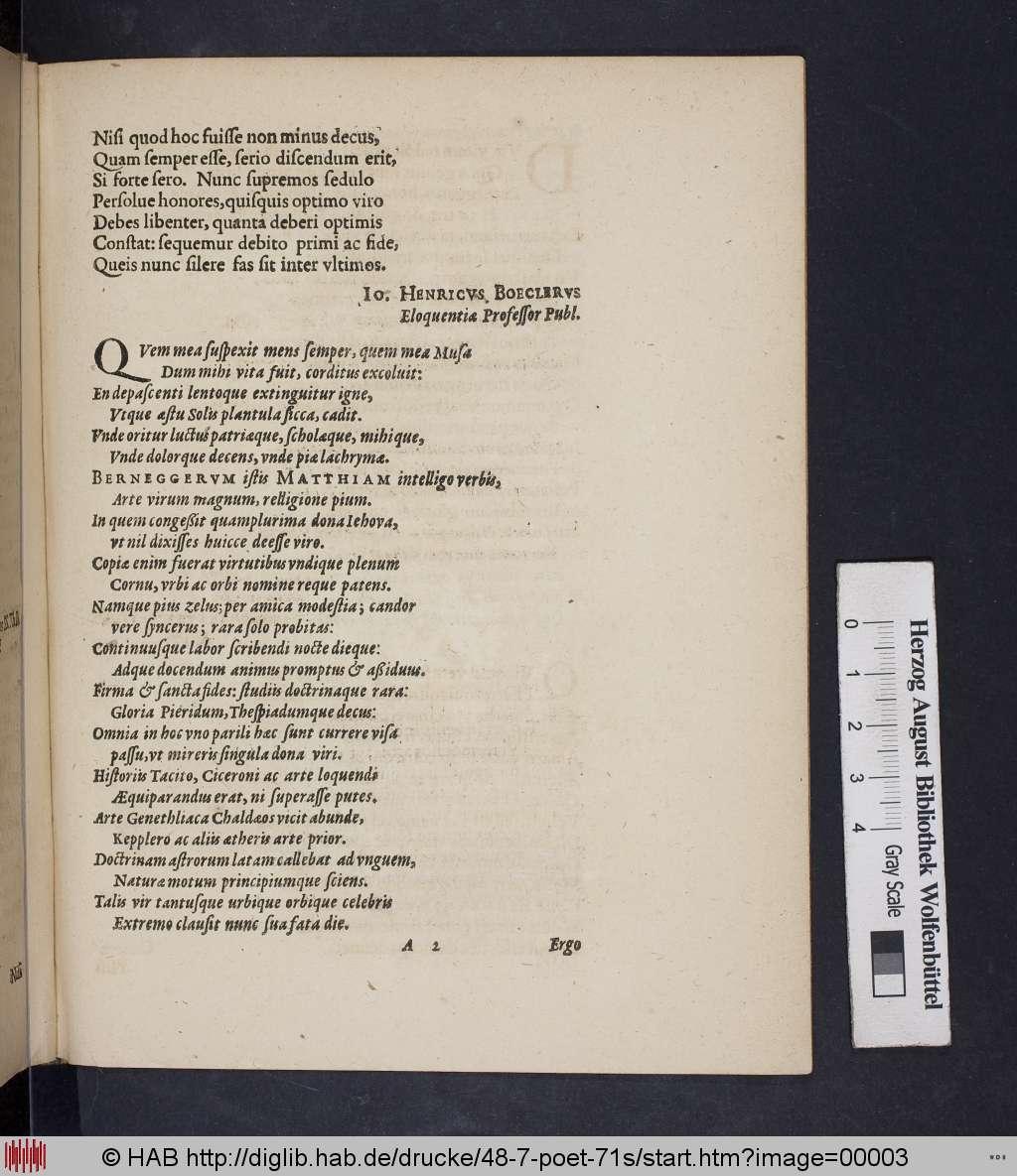 https://diglib.hab.de/drucke/48-7-poet-71s/00003.jpg