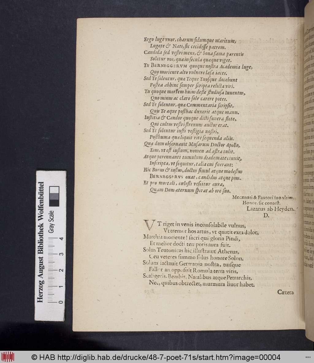 https://diglib.hab.de/drucke/48-7-poet-71s/00004.jpg
