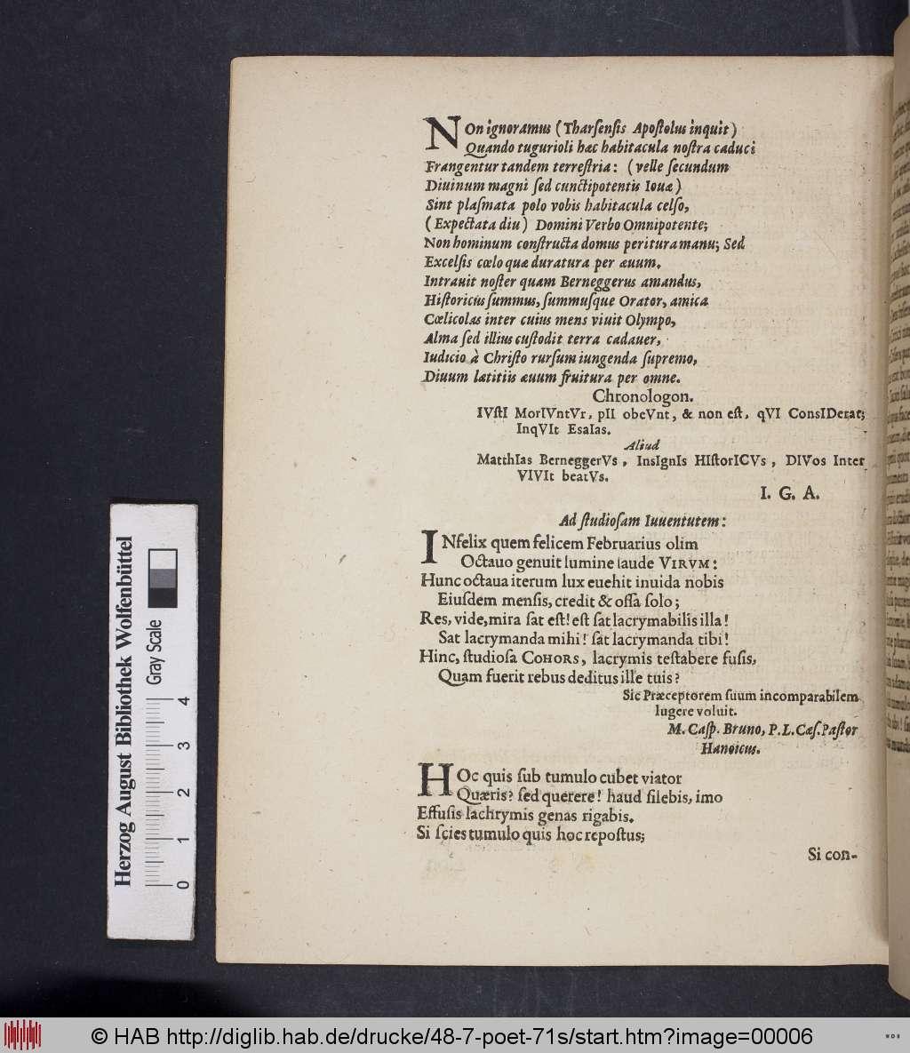 https://diglib.hab.de/drucke/48-7-poet-71s/00006.jpg