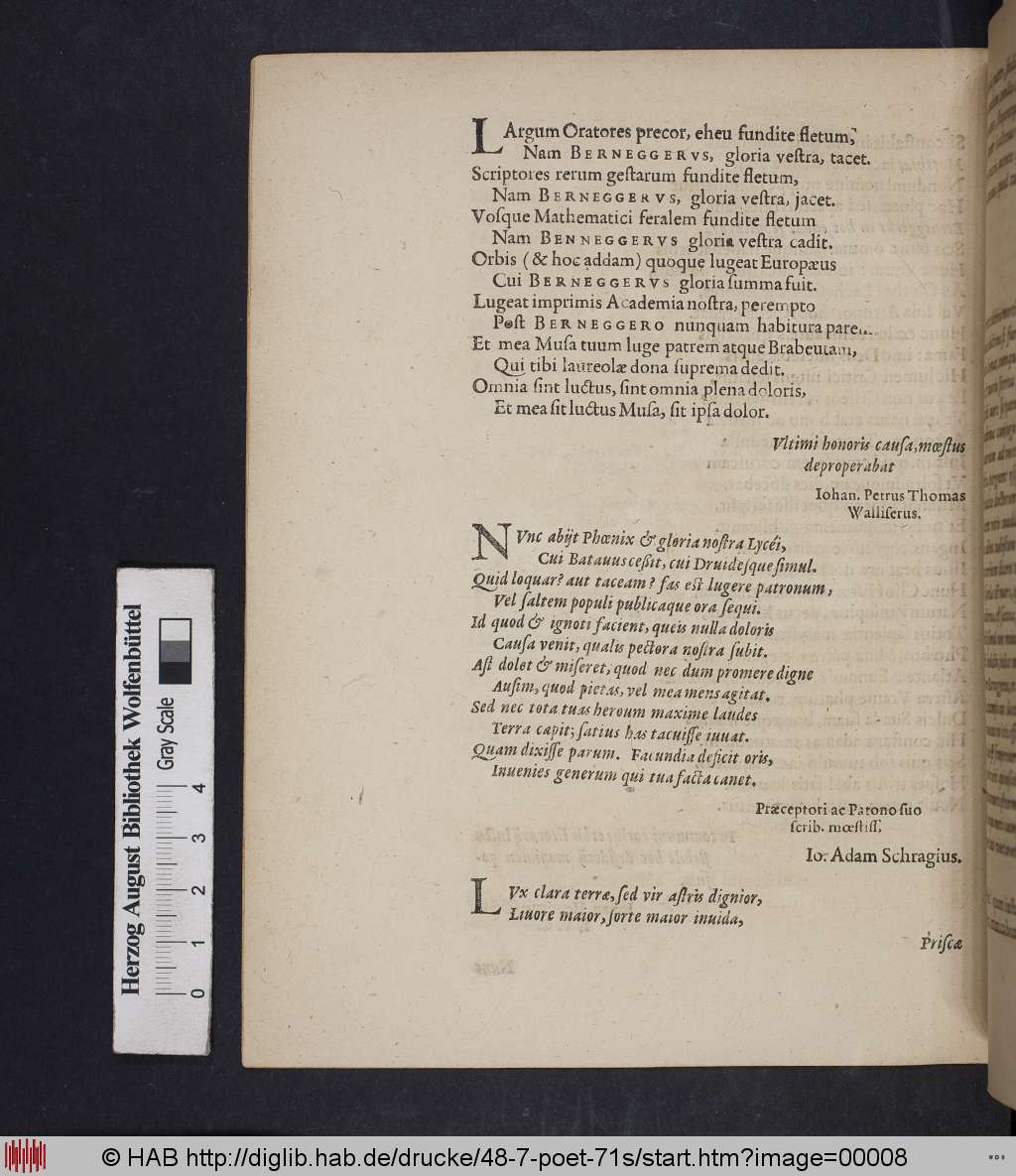 https://diglib.hab.de/drucke/48-7-poet-71s/00008.jpg