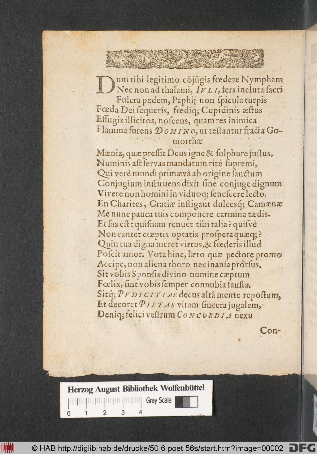 https://diglib.hab.de/drucke/50-6-poet-56s/00002.jpg