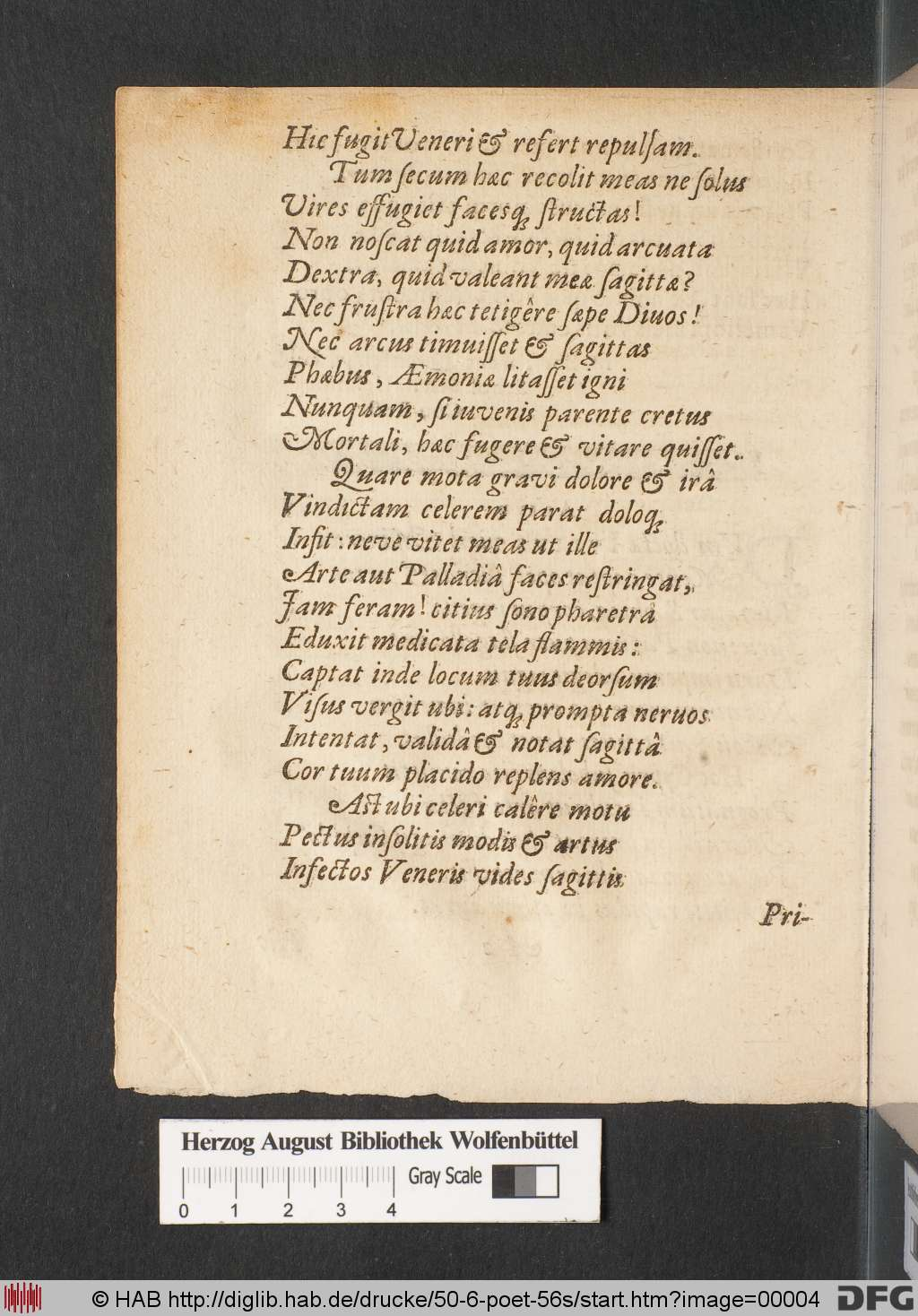 https://diglib.hab.de/drucke/50-6-poet-56s/00004.jpg