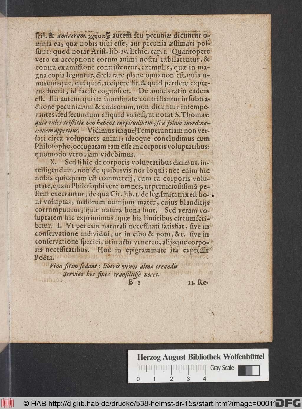 https://diglib.hab.de/drucke/538-helmst-dr-15s/00011.jpg