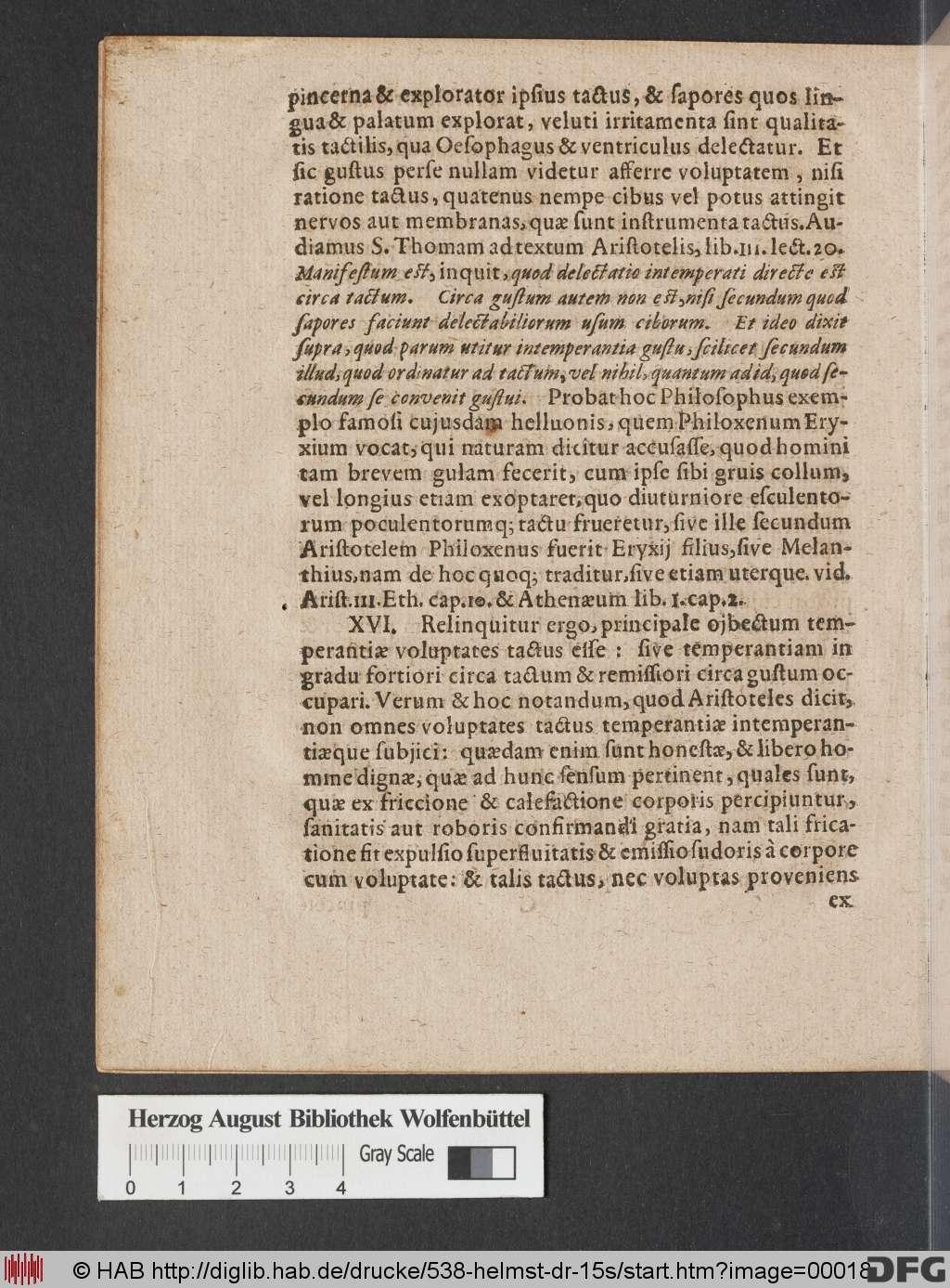 https://diglib.hab.de/drucke/538-helmst-dr-15s/00018.jpg