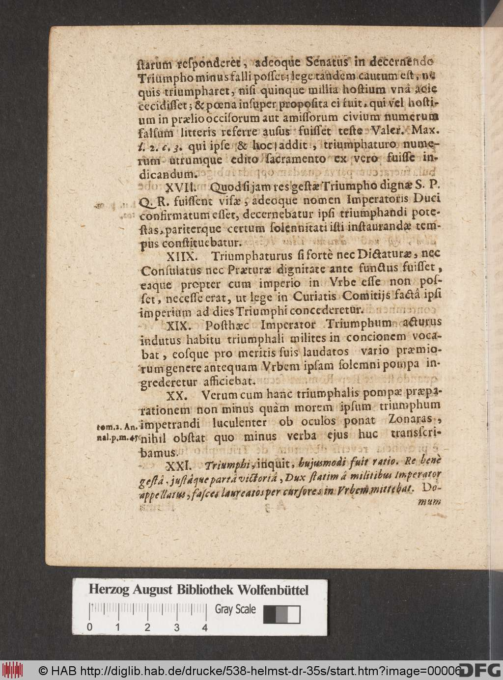 https://diglib.hab.de/drucke/538-helmst-dr-35s/00006.jpg