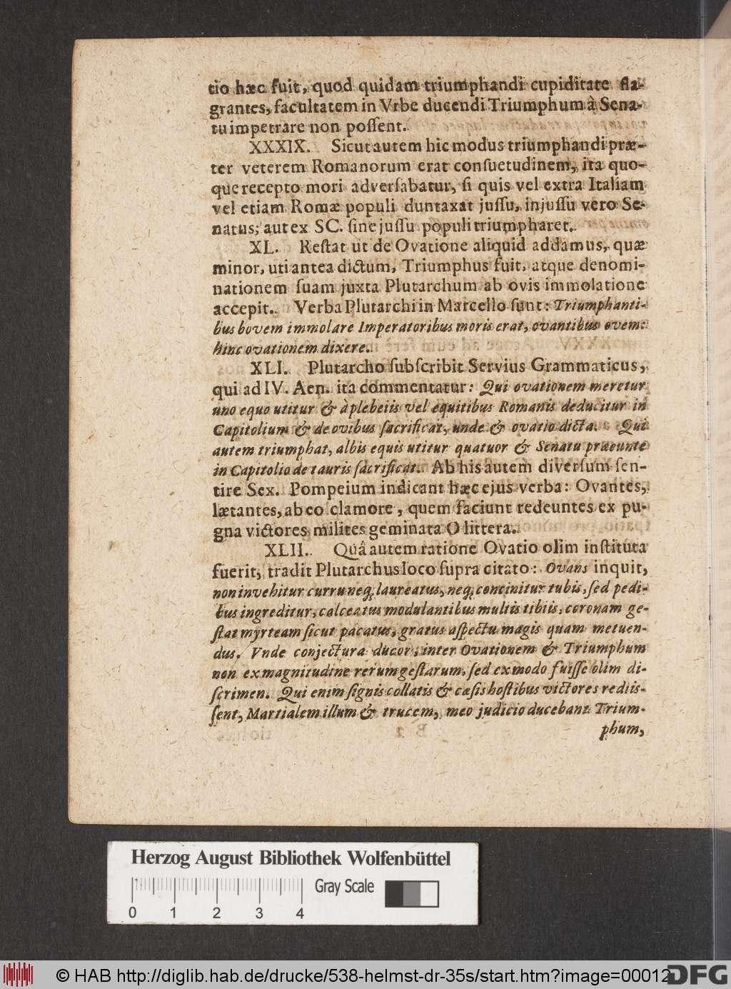 https://diglib.hab.de/drucke/538-helmst-dr-35s/00012.jpg