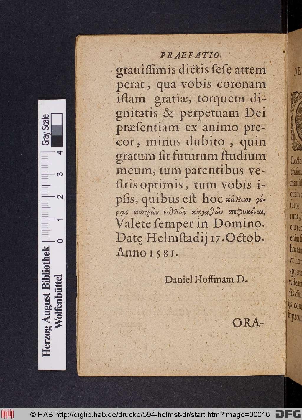 https://diglib.hab.de/drucke/594-helmst-dr/00016.jpg
