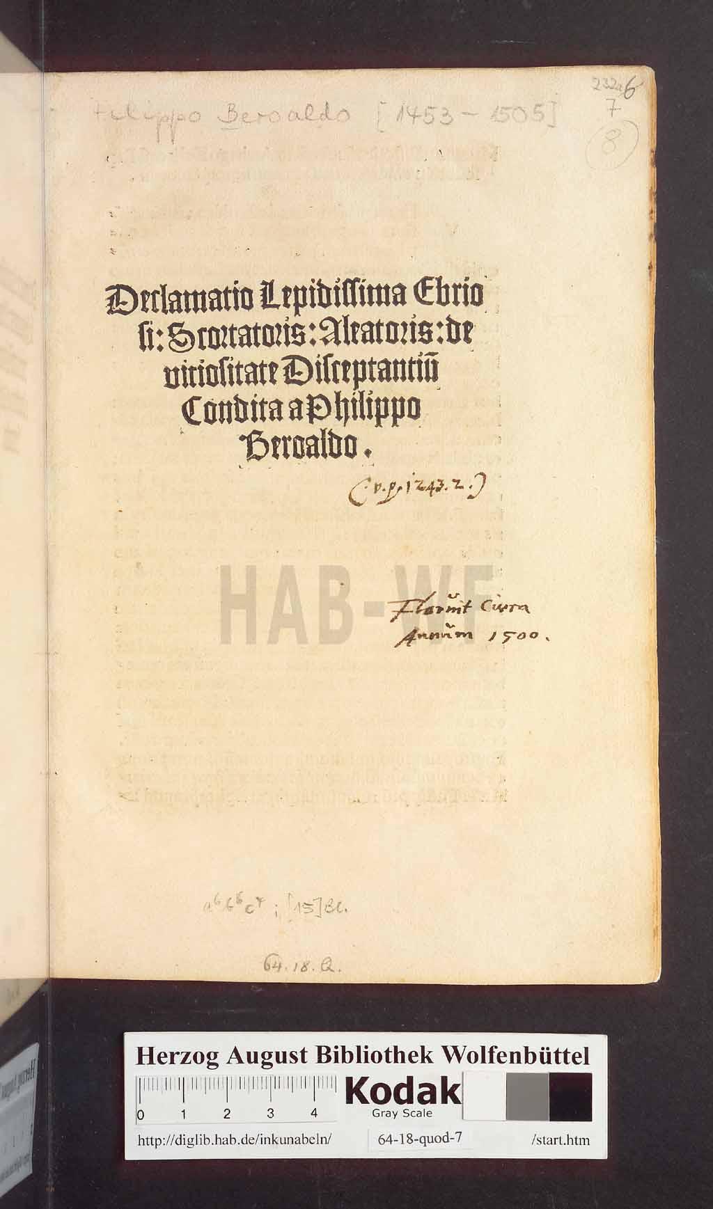 https://diglib.hab.de/drucke/64-18-quod-7/00001.jpg