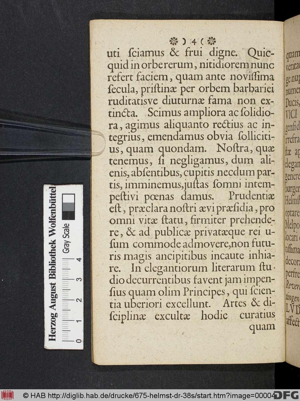https://diglib.hab.de/drucke/675-helmst-dr-38s/00004.jpg