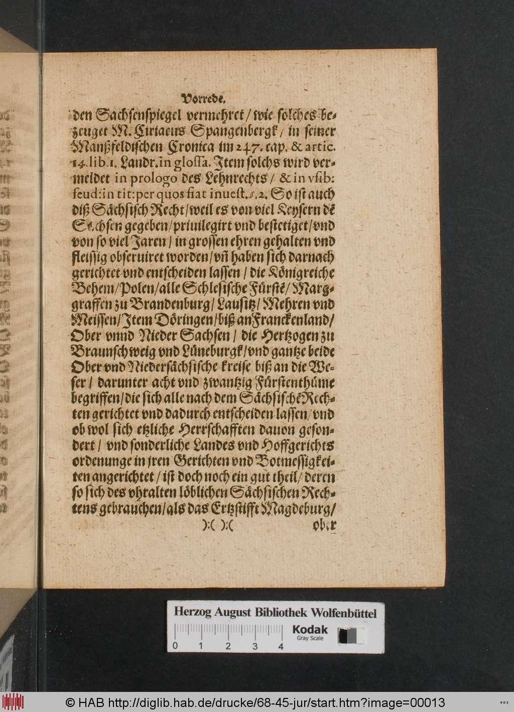 https://diglib.hab.de/drucke/68-45-jur/00013.jpg