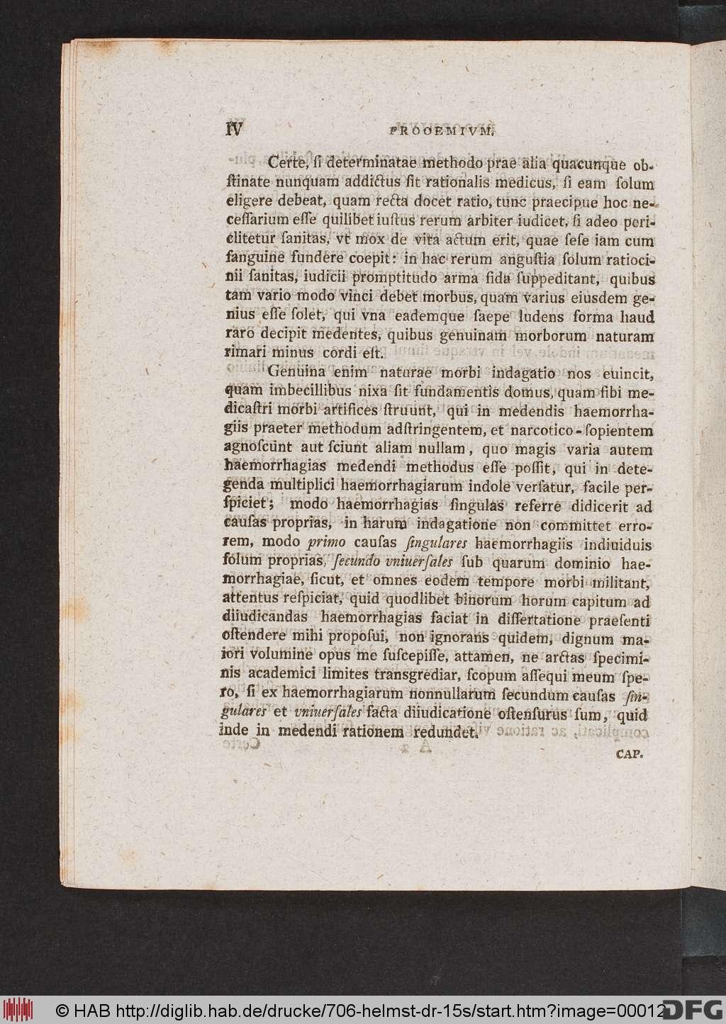 https://diglib.hab.de/drucke/706-helmst-dr-15s/00012.jpg