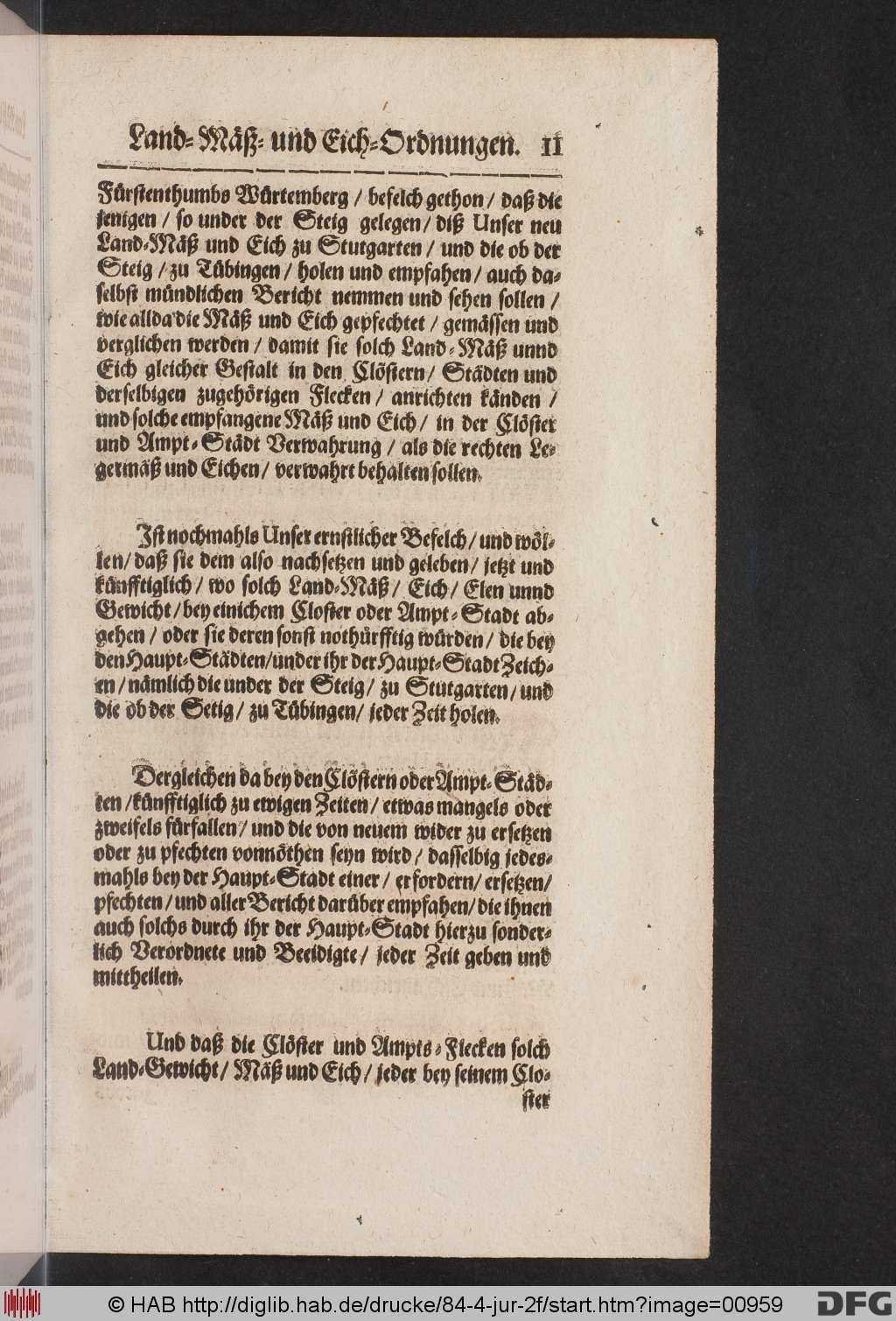 https://diglib.hab.de/drucke/84-4-jur-2f/00959.jpg