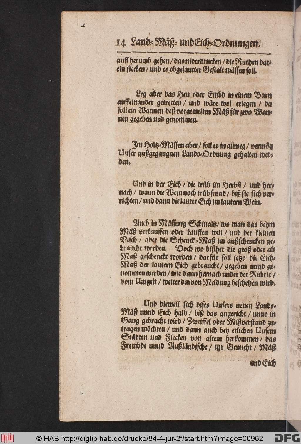 https://diglib.hab.de/drucke/84-4-jur-2f/00962.jpg